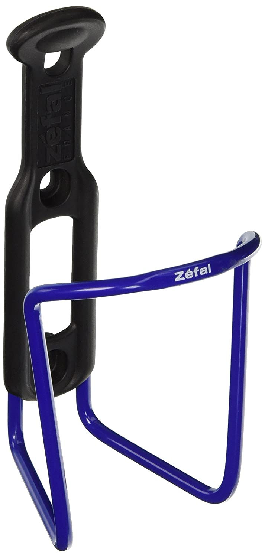 Zefal Echo Bottle Cage