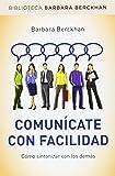 Comunícate Con Facilidad (AMBITO PERSONAL)