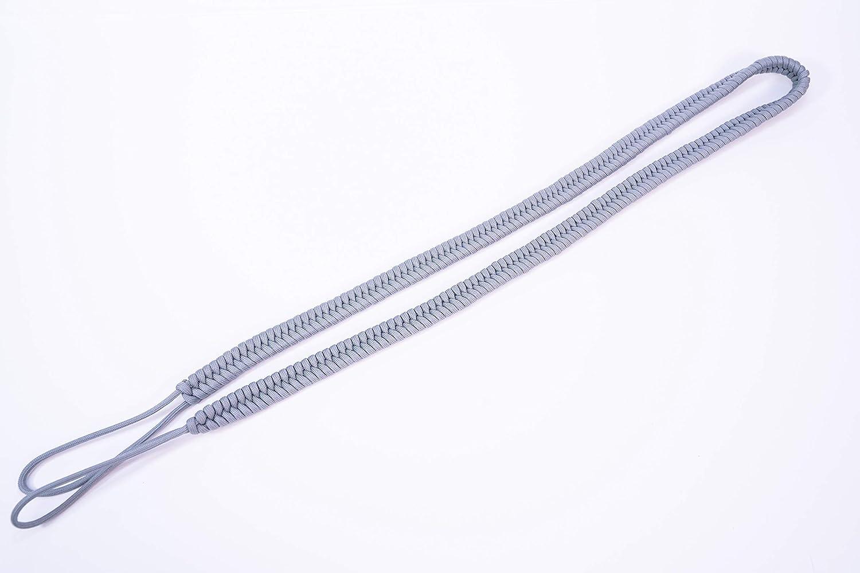 Maven Strap Clip Replacements