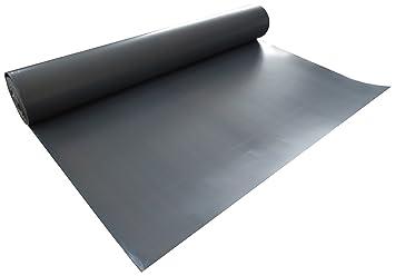 Milchtutenpapier Schwarz Auf Rolle 65m 280 G M 1 25m Pe