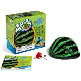 Watermelon Ball – The Ultimate Swimming Pool Game | Pool Ball for Under Water Passing, Dribbling, Diving and Pool Games…