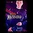 Slick Running (Satan's Devils #3) (Satan's Devils MC)