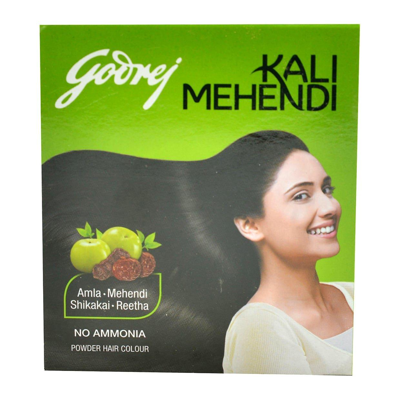 87190f485 Amazon.com : Black Rose Kali Mehandi : Hair Hennas : Beauty