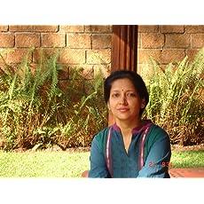 Jayashree T.Rao
