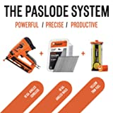 Paslode - 650232 2 1/2-Inch by 16 Gauge 20 Degree