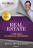 Real Estate: L'ABC degli investimenti immobiliari