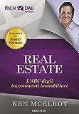 Real Estate: L'ABC degli investimenti immobiliari