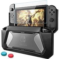 Amazon Best Sellers: Best Nintendo Switch Cases & Storage