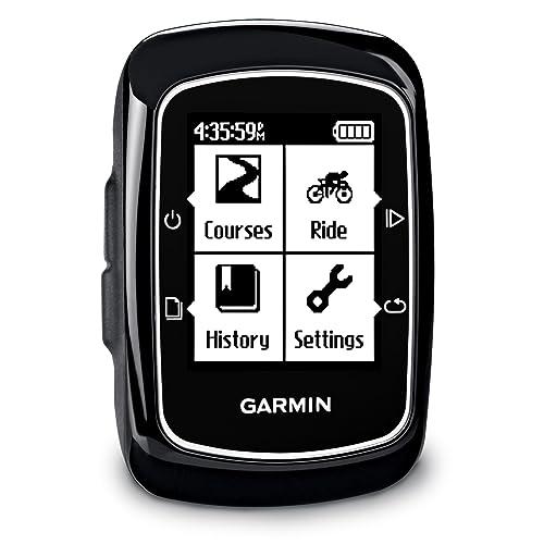 Garmin Compteur de vélo