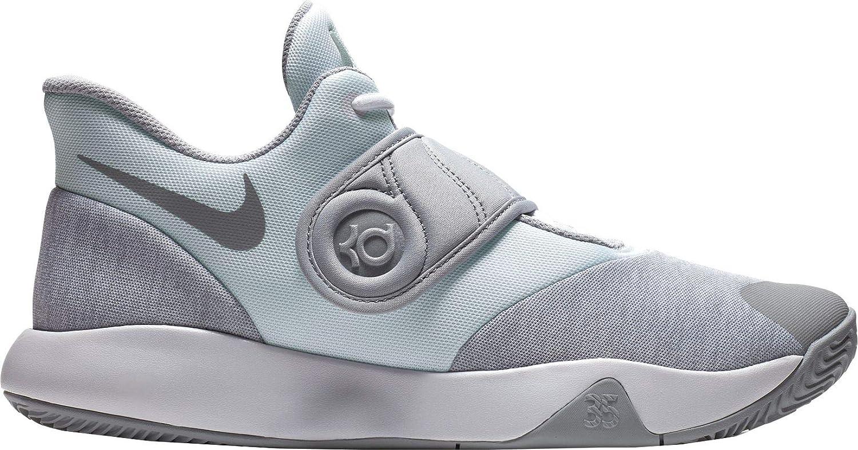 brand new 5d782 b97b9 Amazon.com  NIKE Men s KD Trey 5 VI Basketball Shoes  Sports   Outdoors