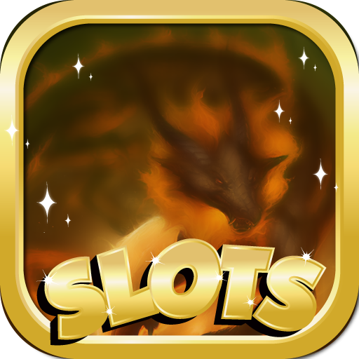 Free Slots Online   Dragon Edition   Free Slot Machine Game For Kindle Fire