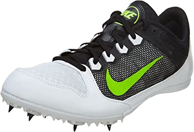 Nike Zoom Rival MD 7 Sprint Racing