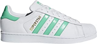 adidas Boys' Superstar Fitness Shoes