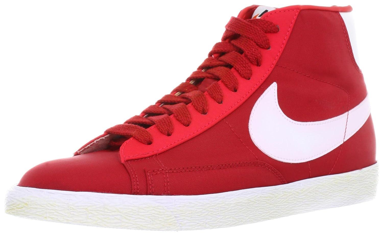 Nike Herren Hose Flat Front Stretch WVN