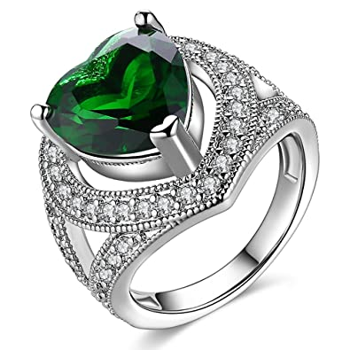 pin carat tigergemstones by man emerald size for made delyth brilliant cut