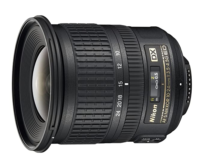 The 8 best nikon d5300 ultra wide angle lens