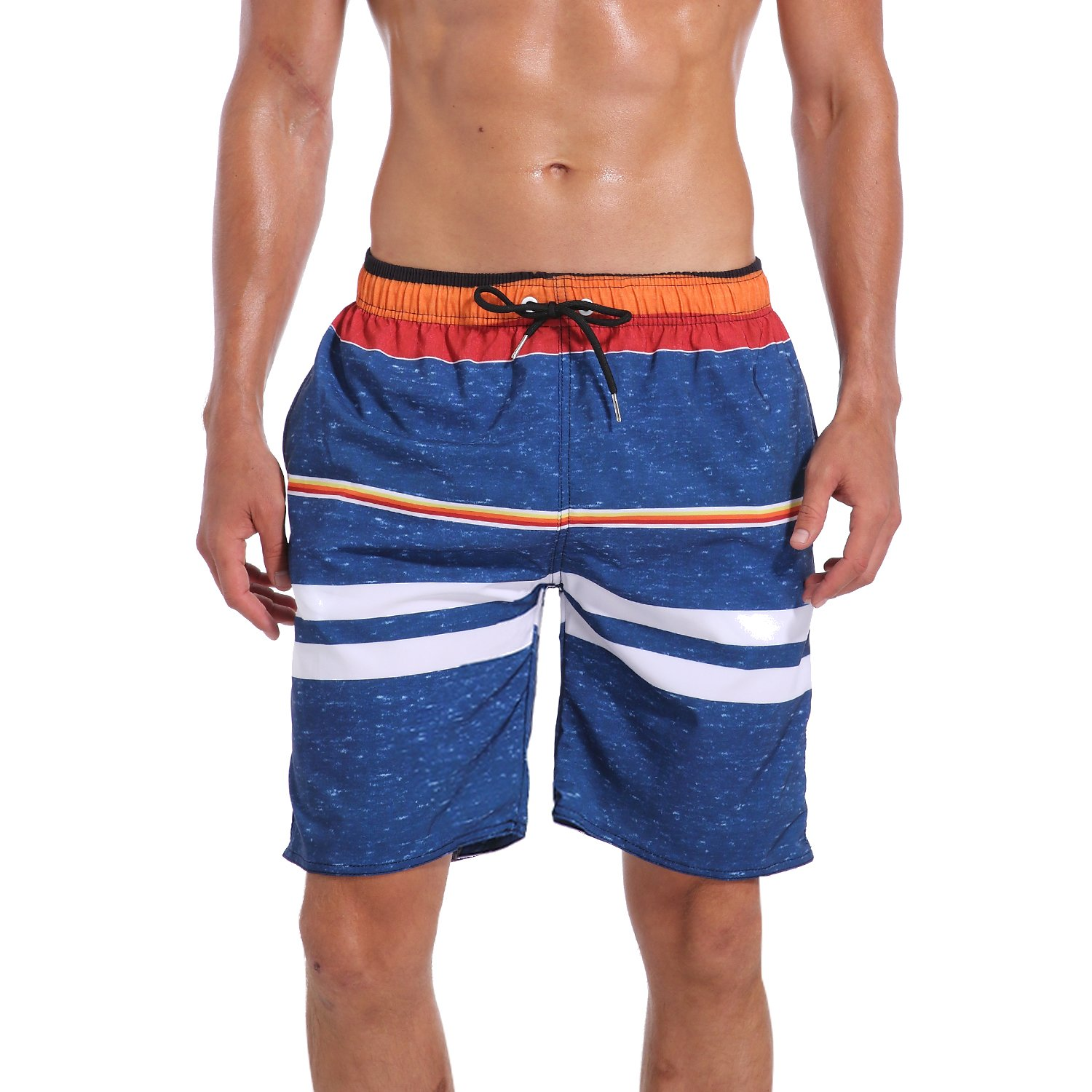 aeef88f0a4 Chinabrands.com: Dropshipping & Wholesale cheap Milankerr Mens Swim ...