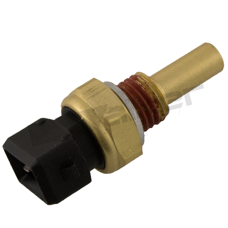 Walker Products 211-1122 Engine Coolant Temperature Sensor