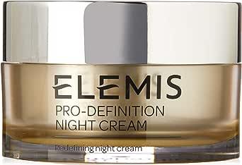 Elemis Elemis Pro-Definition Night Cream, 50ml