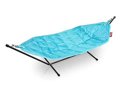 Amazon.com: Fatboy Headdemock Hammock, Lime Green: Patio, Lawn & Garden - Amazon.com: Fatboy Headdemock Hammock, Lime Green: Patio, Lawn
