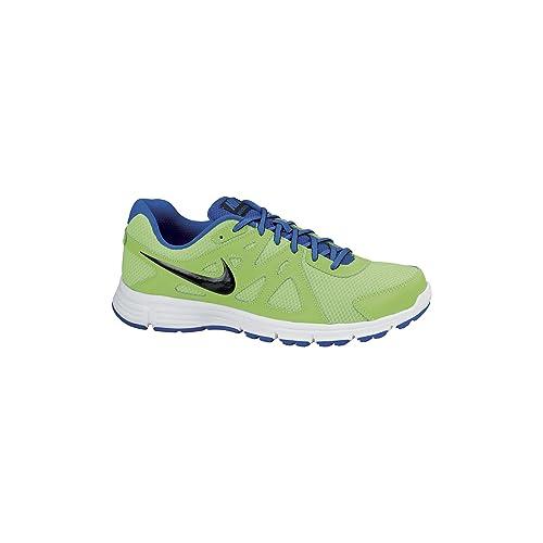 InformellGrün grün InformellGrün Größe40 NikeHerren Größe40 NikeHerren grün NikeHerren EUAmazon InformellGrün EUAmazon grün BQErxoeWdC