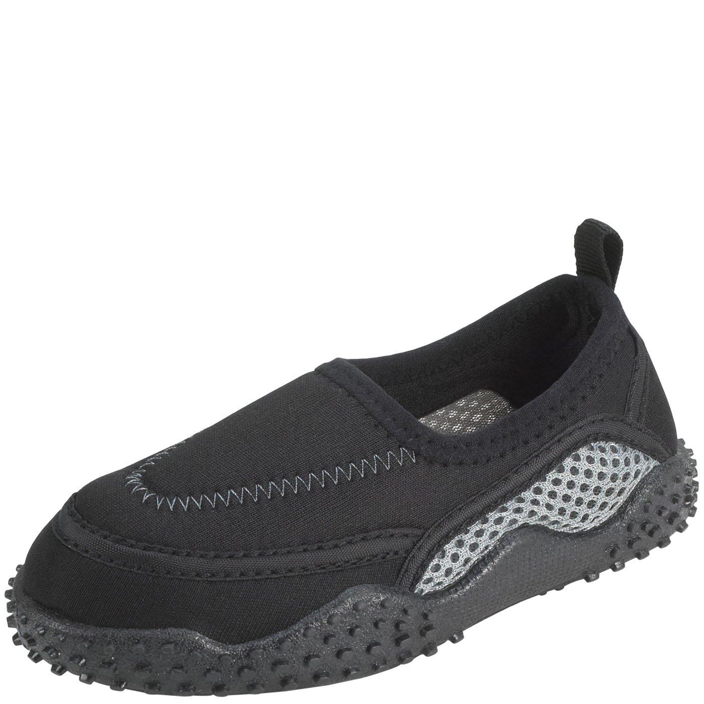 Airwalk Boys Toddler Water Sock 071029-Parent