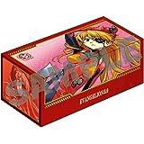 Newtype30周年記念カードボックス ヱヴァンゲリヲン新劇場版:Q 「式波・アスカ・ラングレー」