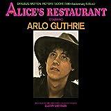 Alice's Restaurant Score