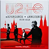 U2 Live at the BBC eXPERIENCE + iNNOCENCE 2018 PROMO TOUR