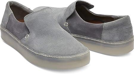 Material exterior: Sintético,Cierre: Velcro,Anchura del zapato: Medium