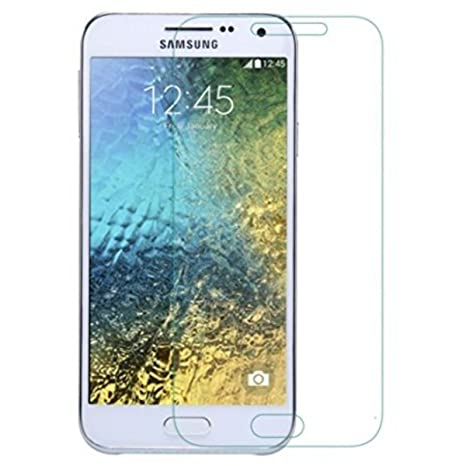 Generic Tempered Glass Screen Protector For Samsung Galaxy A9 Pro