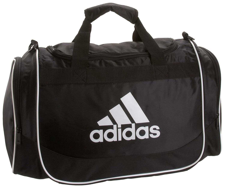Adidas Defender Bag