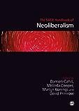 The SAGE Handbook of Neoliberalism (English Edition)