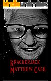 KrackerJack: AN EXTREME HORROR STORY