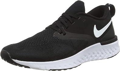 Nike Odyssey React 2 Flyknit | Running