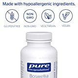 Pure Encapsulations - Boswellia - Herbal Support