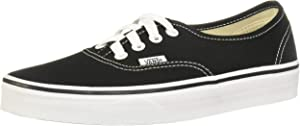 Vans Men's Sneakers Gymnastics Shoes, FR