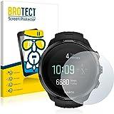 [1 Pack] Protector Pantalla Suunto Spartan Sport Cristal Vidrio - AirGlass Glass Screen Protector
