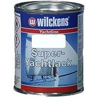 Wilckens Yachtline Super-Yachtlak 125ml