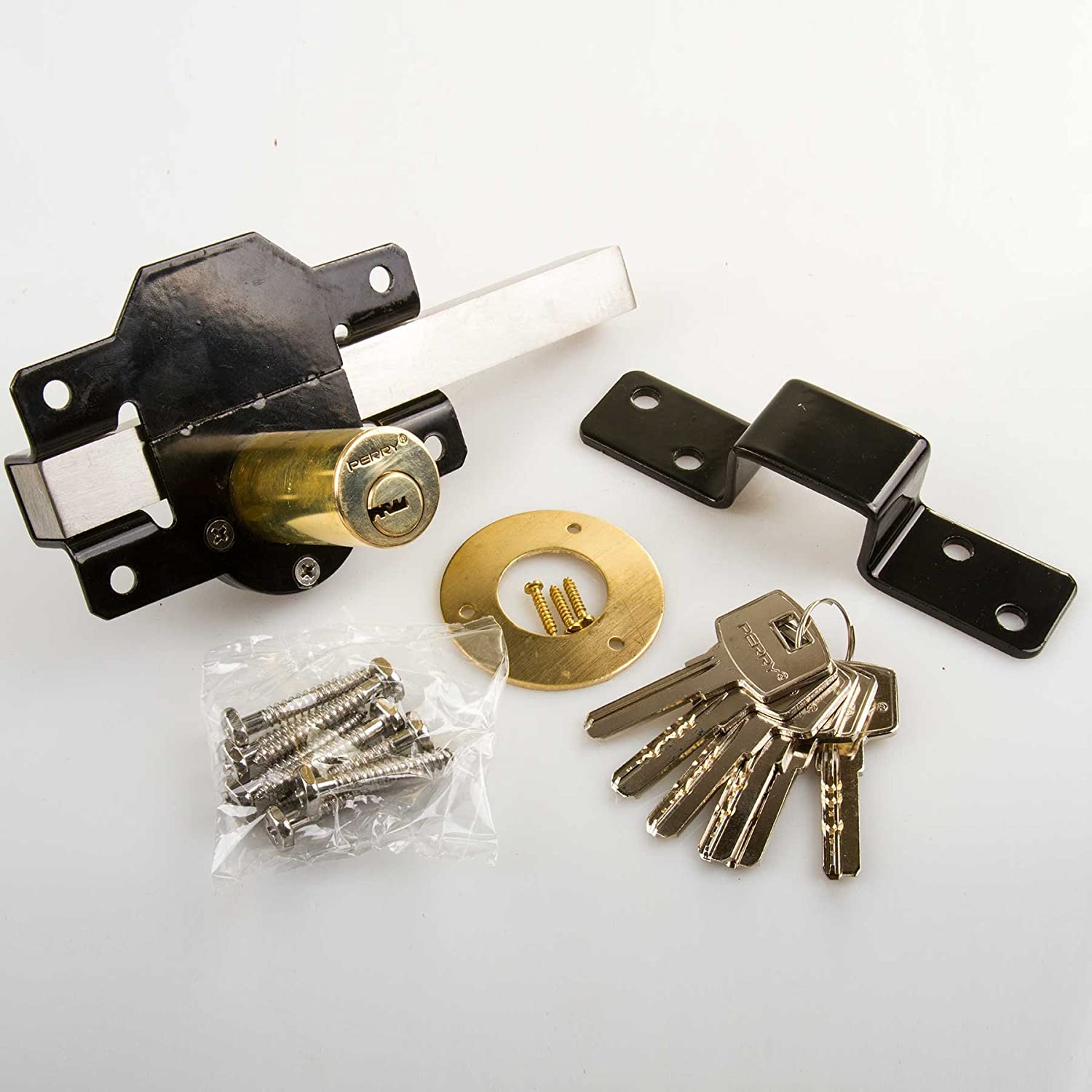 doors nuts sheds locks hasp washers the colin frame securing is with inside secured helpful shed and