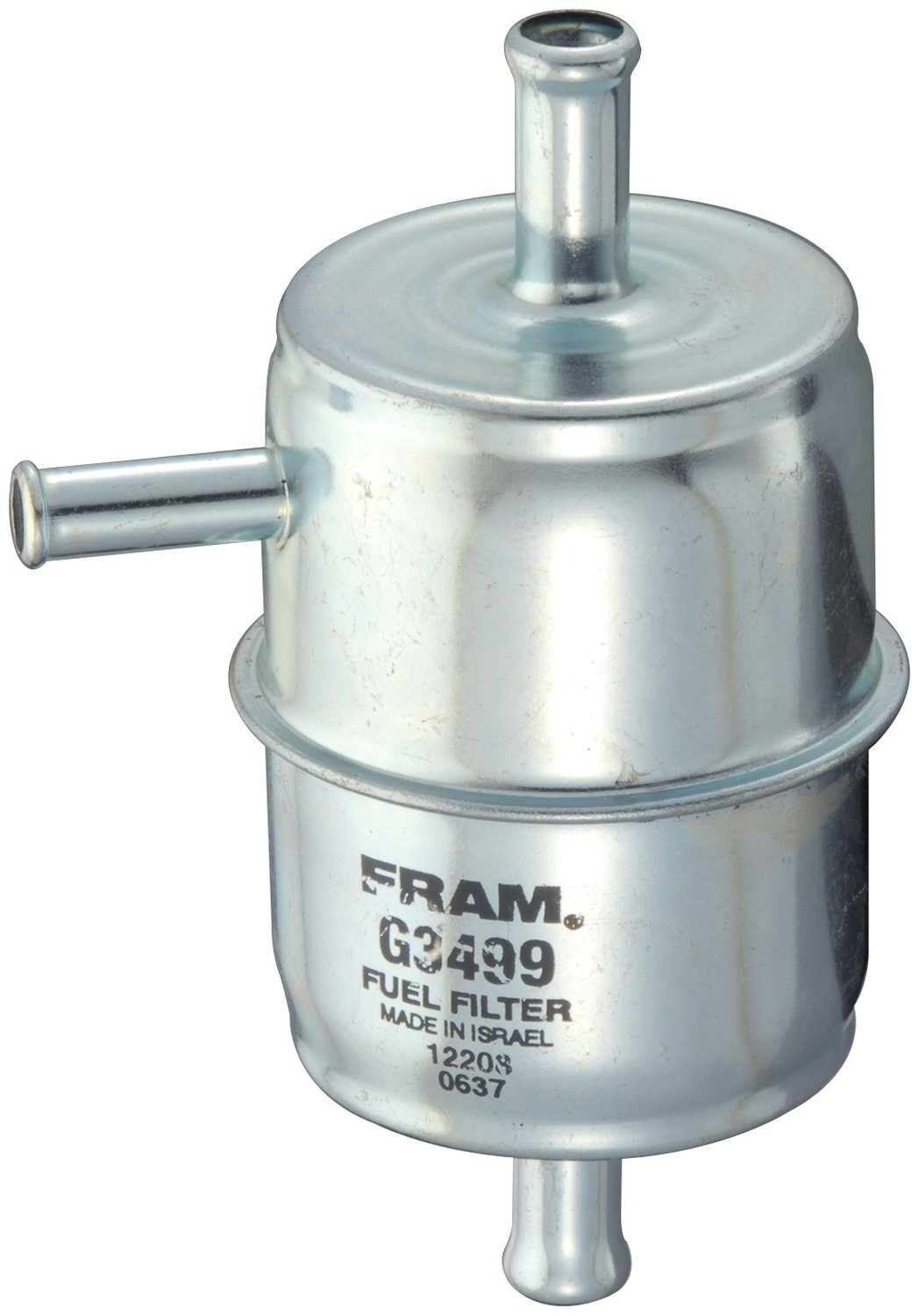 Fram Fuel Filter Housing In Line Automotive 1048x1500