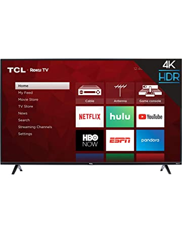 Comprar tv por amazon