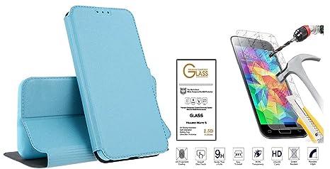Para Huawei Y6 II Y62 2 y6ii/Honor 5 A cam-l03 cam-l21 cam ...