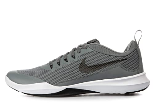 9d8290e8cfe Nike Men s Legend Trainer Competition Running Shoes
