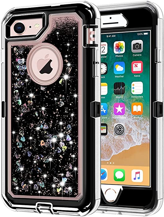 The Best Iphone 8 Case Food