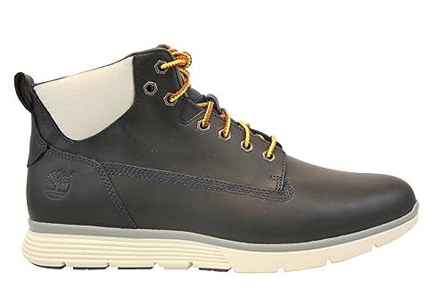 Timberland Chaussures montantes killington chukka