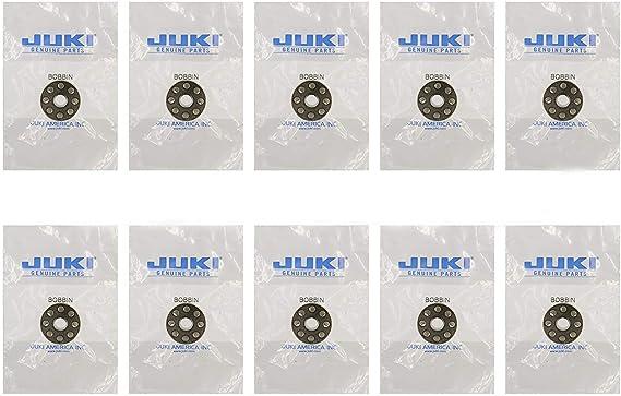 # B3111 552 0/A0/F/ür Juki ddl-555/Single Nadel Gewinde Tension Montage