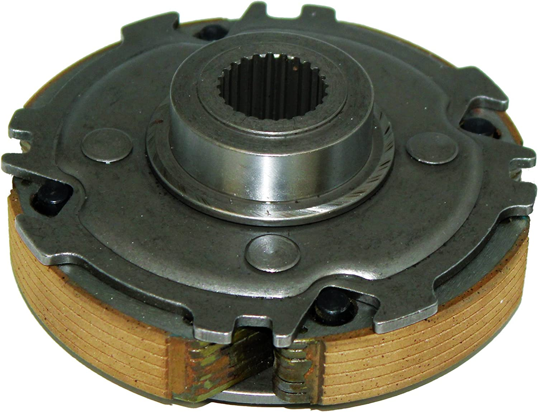 Caltric STATOR /& GASKET Fits HONDA 350 TRX350FE TRX-350FE RANCHER ES 4x4 2000-2006
