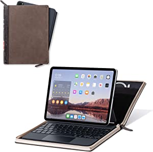"""Twelve South BookBook Vol 2 