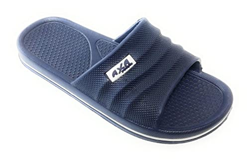 Marepiscina Shoes Borse Bambinoamazon Itscarpe Ciabatta E Axa 3ctfkl1j 35RA4jLq